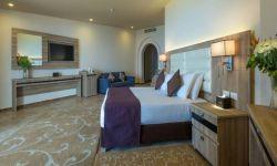 Hotel Albatros Citadel Sahl Hasheesh, Egipt / Hurghada / Sahl Hasheesh