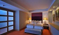 Samara Hotel, Turcia / Bodrum / Torba