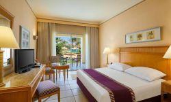 Hotel Jaz Makadi Star, Egipt / Hurghada / Makadi Bay