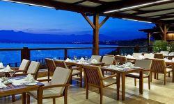 Hotel Ramada Plaza, Turcia / Antalya