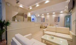 Hotel Palotel Luxury, Grecia / Corfu / Gouvia