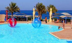 Hotel Sphinx Aqua Park Beach Resort, Egipt / Hurghada