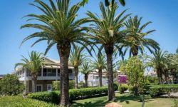 Hotel Acharavi Beach, Grecia / Corfu / Acharavi