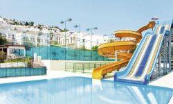 Hotel Asteria Bodrum Resort , Turcia / Bodrum / Gumbet