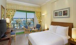 Hilton Hurghada Resort, Egipt / Hurghada