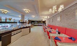 Mio Bianco Resort, Turcia / Bodrum / Akyarlar