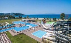Hotel Korumar Ephesus Beach & Spa Resort, Turcia / Kusadasi