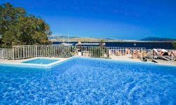 Akvaryum Beach Hotel, Turcia / Bodrum / Gumbet