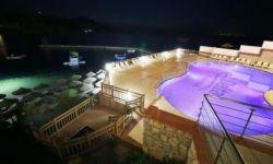 Hotel Delta Beach Resort By Marriott Bodrum, Turcia / Bodrum / Yalikavak