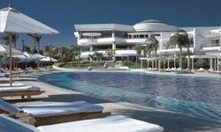 Monte Carlo Resort, Egipt / Sharm El Sheikh / Ras Umm Sid