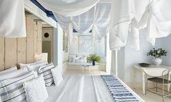 Mykonos Blu Grecotel Exclusive Resort, Grecia / Mykonos / Platy Gialos