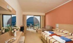 Hotel Kresten Royal, Grecia / Rodos / Kalithea