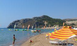 Memphis Beach, Grecia / Rodos / Kolymbia