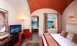 Hotel Jaz Makadi Oasis Resort & Club, Egipt / Hurghada / Makadi Bay