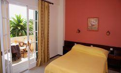 Fiori Hotel, Grecia / Corfu / Gouvia