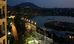 Hotel The Royal Grand, Grecia / Corfu / Kanoni