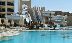 Steigenberger Aqua Magic, Egipt / Hurghada