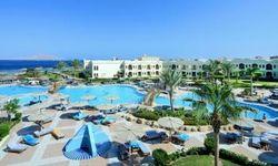 Charmillion Club Resort (ex. Sea Club Resort), Egipt / Sharm El Sheikh / Nabq Bay