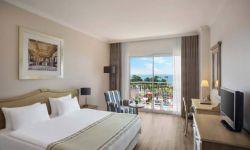 Hotel Ic Santai Family Resort, Turcia / Antalya / Belek