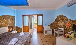 Eliros Mare Hotel, Grecia / Creta / Creta - Chania / Kavros / Georgioupolis