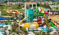 Dream World Aqua, Turcia / Antalya / Side
