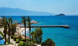 Hotel Dragut Point South, Turcia / Bodrum / Turgutreis