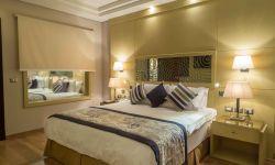 Hotel Rixos Seagate, Egipt / Sharm El Sheikh