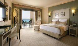Hotel Sunrise Romance Spa Sahl Hasheesh, Egipt / Hurghada