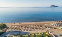 Galaxy Beach Resort, Grecia / Zakynthos / Laganas