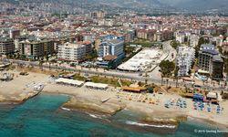 Katya Hotel, Turcia / Antalya / Alanya