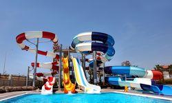 Kahya Resort Aqua & Spa, Turcia / Antalya / Alanya