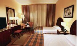Hotel Stella Di Mare Beach Resort & Spa Hurghada, Egipt / Hurghada / Makadi Bay