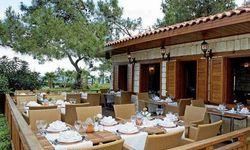 Hotel Akka Antedon Hotel, Turcia / Antalya / Kemer