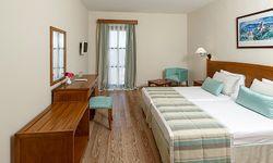 Bodrum Park Resort, Turcia / Bodrum / Yaliciftlik
