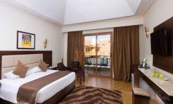 Hotel Albatros Aqua Blu Resort, Egipt / Sharm El Sheikh