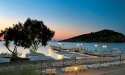 Golden Age Hotel Yalikavak, Turcia / Bodrum / Yalikavak
