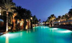 Hotel Baron Palms Resort, Egipt / Sharm El Sheikh
