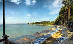 Omer Holiday Resort, Turcia / Kusadasi