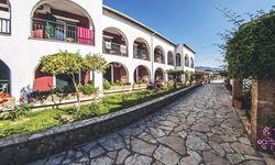 Iliada Beach Hotel, Grecia / Corfu / Gouvia