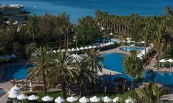 Barut Hotels Arum, Turcia / Antalya / Side