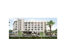 Hotel Lalila Blue Suites, Turcia / Marmaris