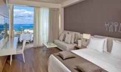 Hotel Avra Imperial, Grecia / Creta / Creta - Chania / Kolymbari