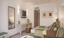 Hotel Silva Beach, Grecia / Creta / Creta - Heraklion / Hersonissos