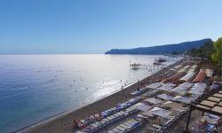 Armas Beach Hotel, Turcia / Antalya / Kemer