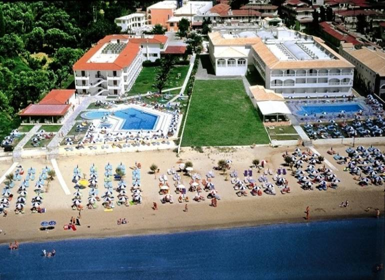 Hotel Astir Palace, Zakynthos