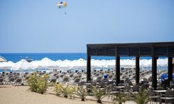 Barut B Suites, Turcia / Antalya / Side