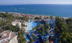 Otium Hotel Seven Seas, Turcia / Antalya / Side