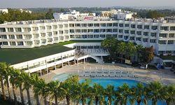 Hotel Armas Maritim Saray Regency, Turcia / Antalya / Side