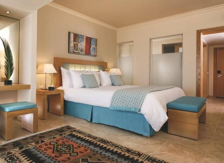 Movenpick Resort Soma Bay,Egipt / Hurghada