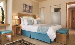 Movenpick Resort Soma Bay, Egipt / Hurghada